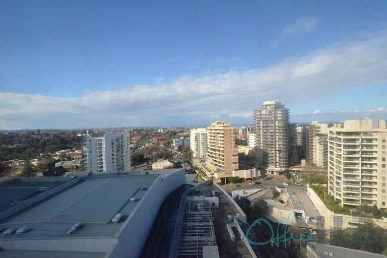 2306/520 Oxford Street Bondi Junction NSW 2022 - Image 3