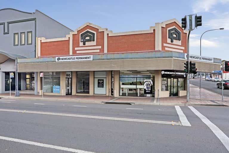 Shop 1, 80-82 Vincent Street Cessnock NSW 2325 - Image 2