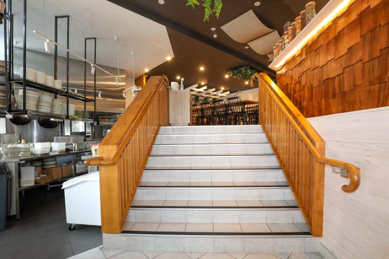 55 Phillip Street Parramatta NSW 2150 - Image 3