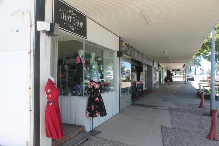 1/33 Mclean Street Coolangatta QLD 4225 - Image 3