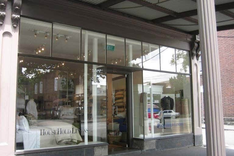 279 Coventry Street South Melbourne VIC 3205 - Image 2