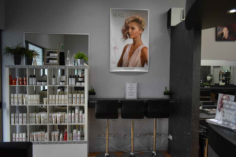 Shop 7 'Riverlakes Shopping Village', Beenleigh Redland Road Cornubia QLD 4130 - Image 1