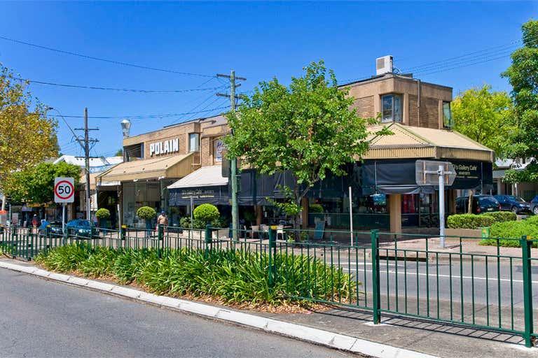 Shop 8/565 Sydney Road Seaforth NSW 2092 - Image 1