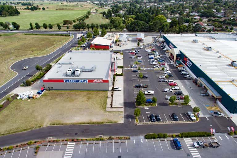 10 Stockland Drive Kelso, 8 Stockland Drive Kelso NSW 2795 - Image 4