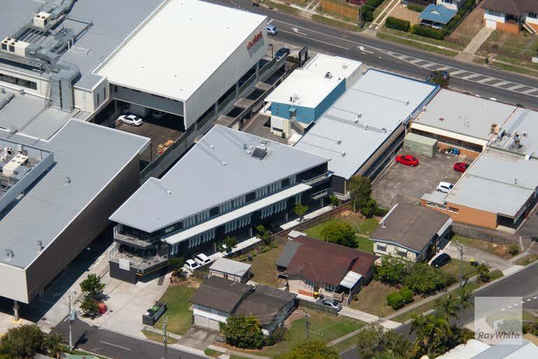 9/609 Robinson Road Aspley QLD 4034 - Image 4