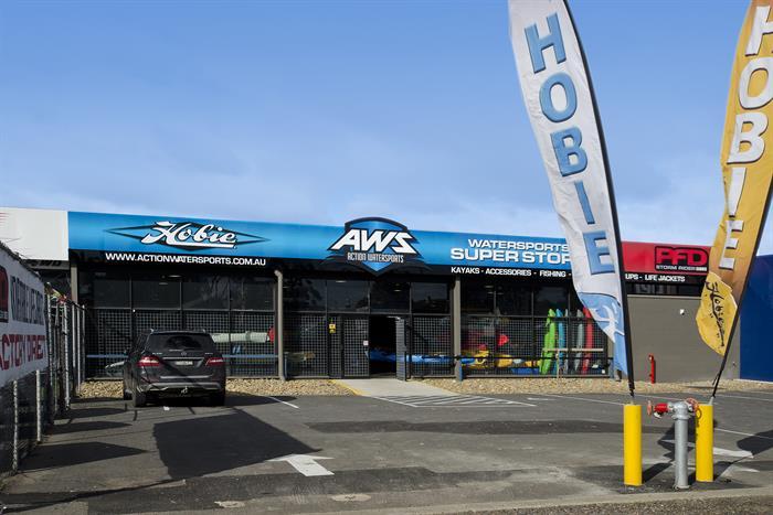 290 Princes Highway Geelong VIC 3220 - Image 2