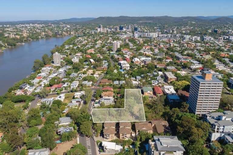 10 Paradise Street and 238 Boundary Street Highgate Hill QLD 4101 - Image 3