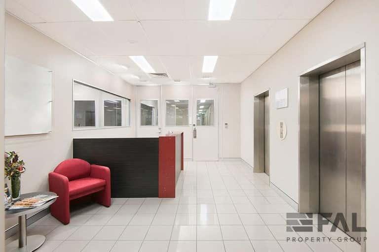 113 Wickham Terrace Spring Hill QLD 4000 - Image 1