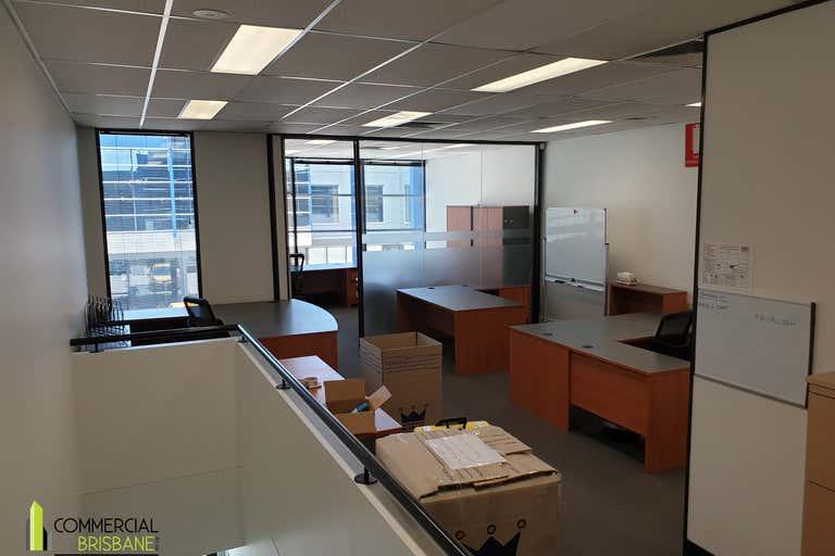 2/12 Navigator Place Hendra QLD 4011 - Image 3