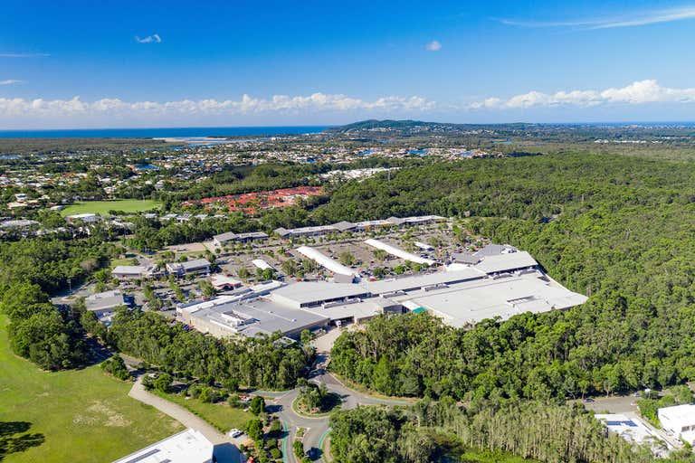 Noosa Civic, Shop T1038, 28 Eenie Creek Road Noosaville QLD 4566 - Image 2
