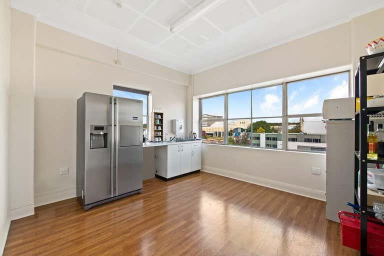 Level 3b, 158 Margaret Street Toowoomba City QLD 4350 - Image 3