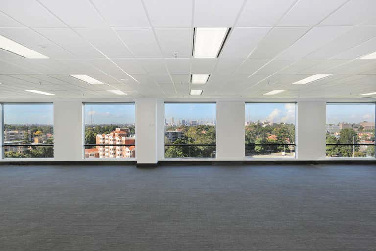 67 Albert Avenue Chatswood NSW 2067 - Image 2