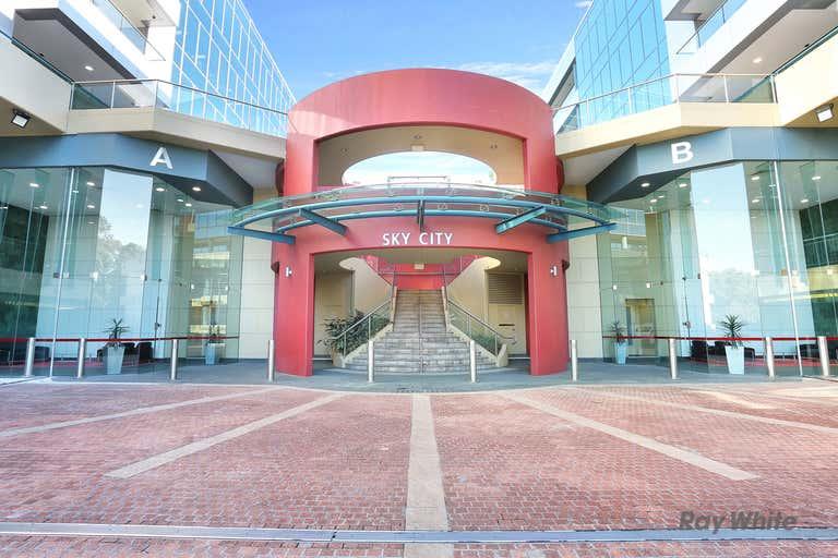 Suite 208 20B Lexington Drive Bella Vista NSW 2153 - Image 2