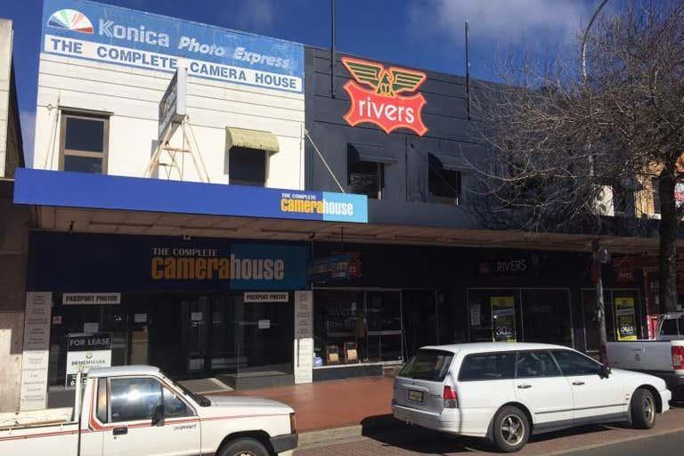 Shop  1, 150-154 Summer Street Orange NSW 2800 - Image 2