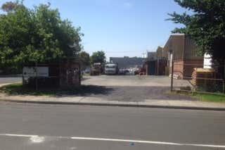 36 Fink Street Williamstown North VIC 3016 - Image 4
