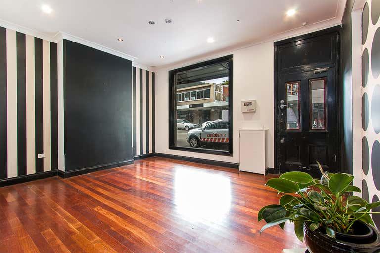 168 King Street Newcastle NSW 2300 - Image 2