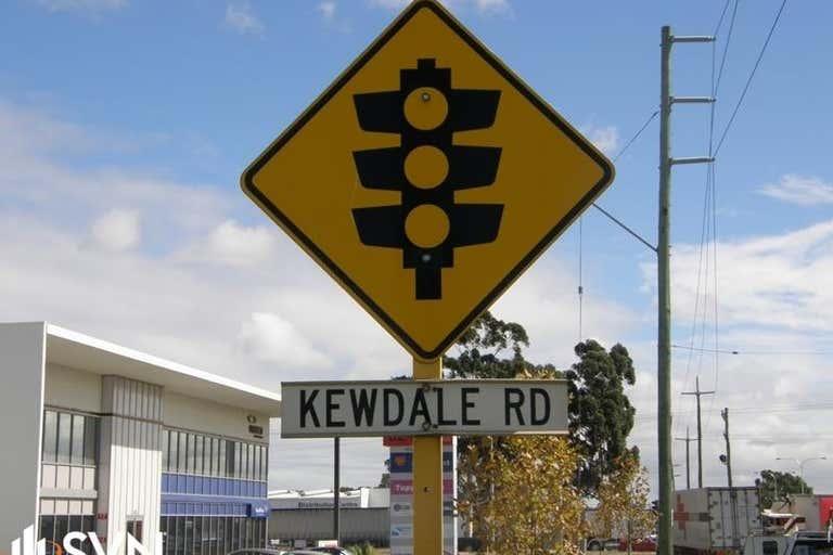 20/524 Abernethy Road Kewdale WA 6105 - Image 4