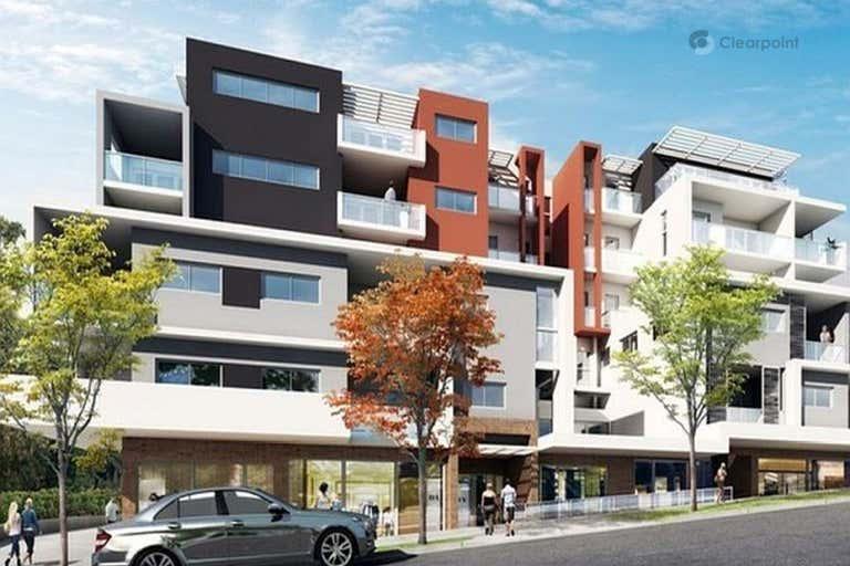 Shop 5 & 6, 9-13 Birdwood Avenue Lane Cove NSW 2066 - Image 3