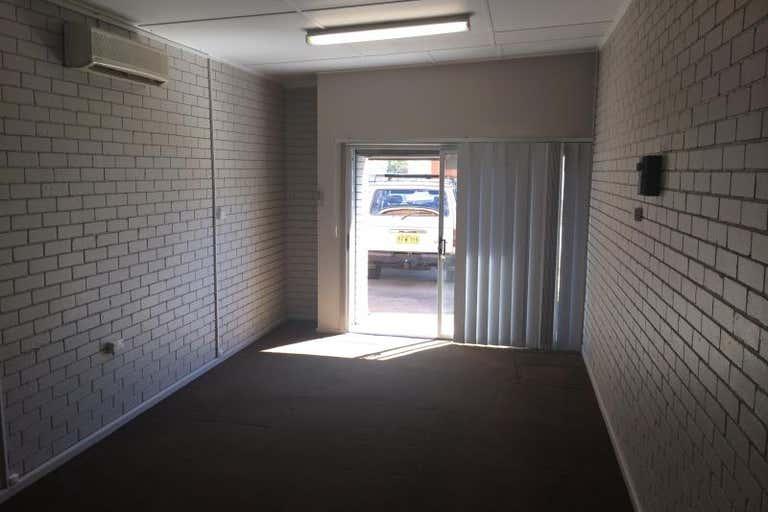 No. 347, 345-347 Summer Street Orange NSW 2800 - Image 4