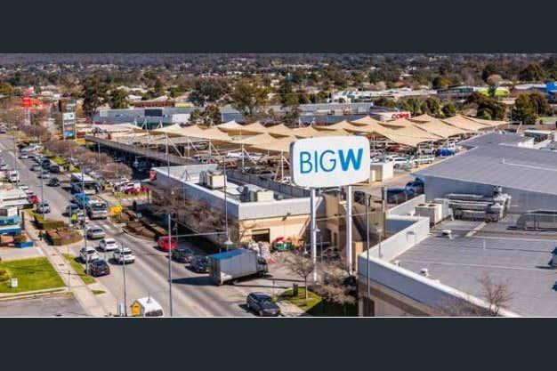 Lavington Square, MM04, 351 Griffith Rd Lavington NSW 2641 - Image 1