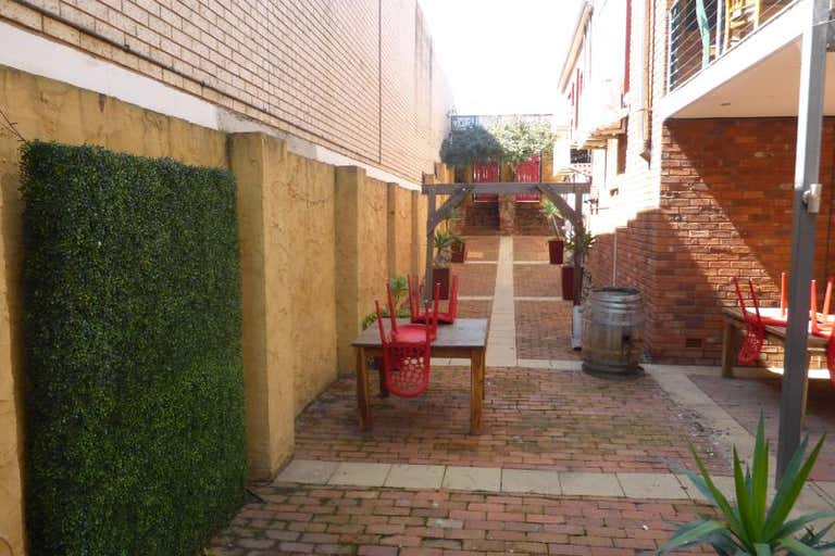 215B Macquarie Street Dubbo NSW 2830 - Image 4