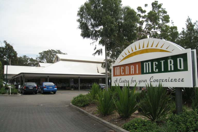 Menai NSW 2234 - Image 1