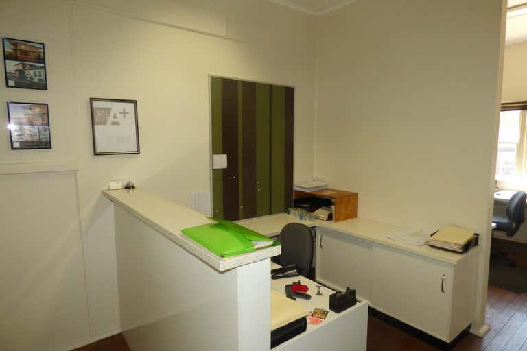 11-12, 133 Prince Street Grafton NSW 2460 - Image 4