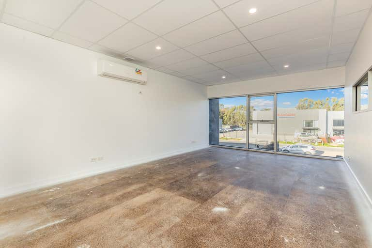 13 Trantara Court East Bendigo VIC 3550 - Image 2
