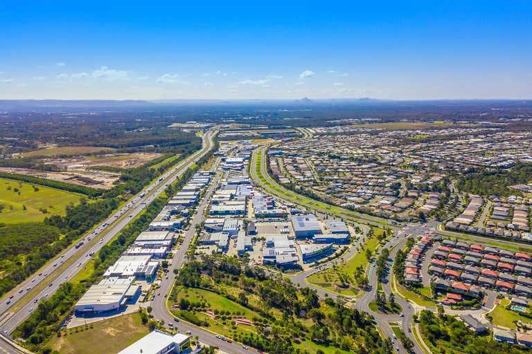 4-8 Burke Crescent North Lakes QLD 4509 - Image 4