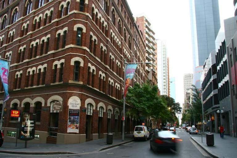 Suite 2 Lvl 5 545 Kent Street Sydney NSW 2000 - Image 2
