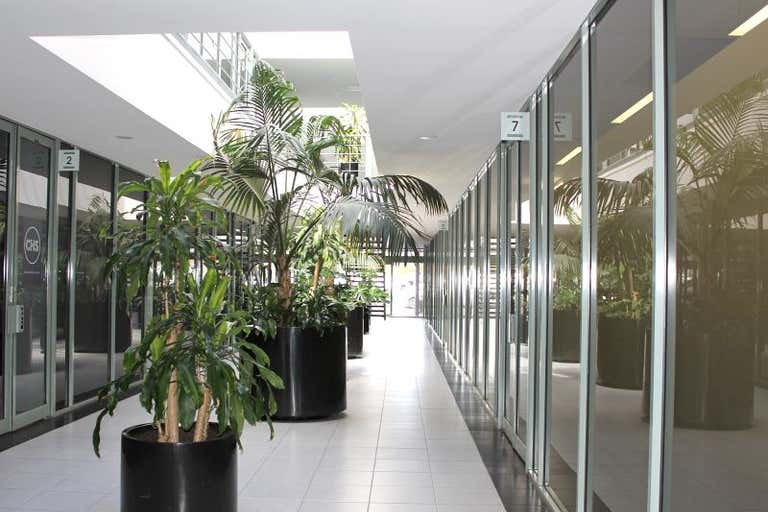 Suite 7, 476 Canterbury Road Forest Hill VIC 3131 - Image 2
