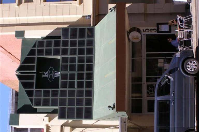 53 Flinders Street Adelaide SA 5000 - Image 2