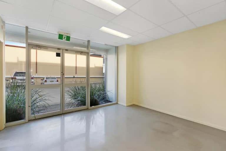 Unit  2, 30 Glenwood Drive Thornton NSW 2322 - Image 3