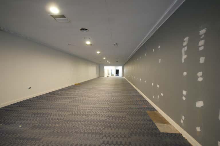 509 Dean Street Albury NSW 2640 - Image 3