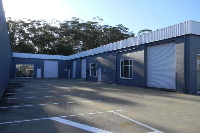 3/22 Industry Drive Tweed Heads NSW 2485 - Image 3