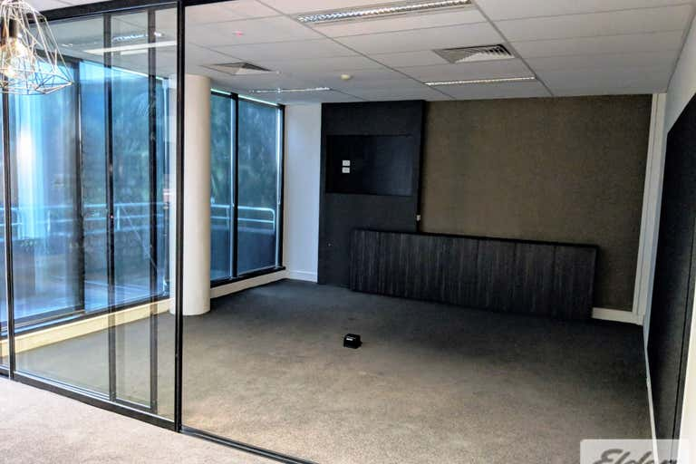 25 Donkin Street West End QLD 4101 - Image 2