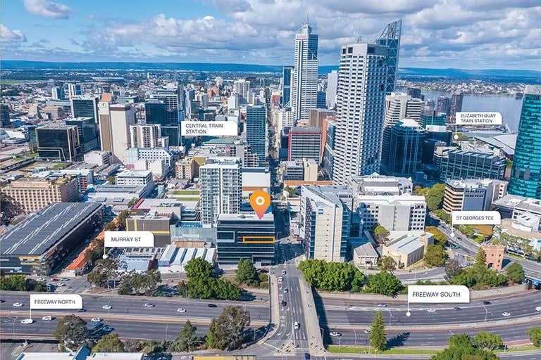 Level 5/1008 Hay Street Perth WA 6000 - Image 3