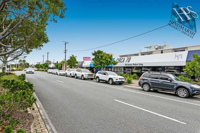 Shop 6, 7, 8, 125 Brisbane Road Mooloolaba QLD 4557 - Image 4