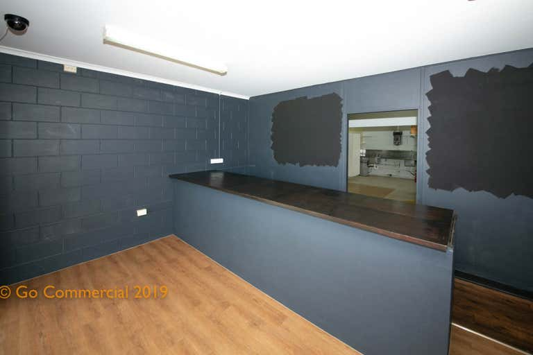 65 Anderson Street Manunda QLD 4870 - Image 4