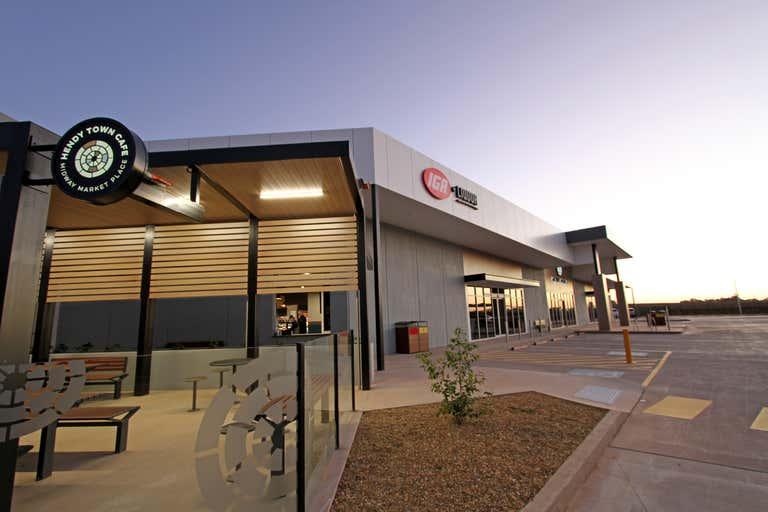 143 Sturt Highway Buronga NSW 2739 - Image 3