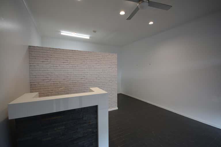 598 Goodwood Road Daw Park SA 5041 - Image 2