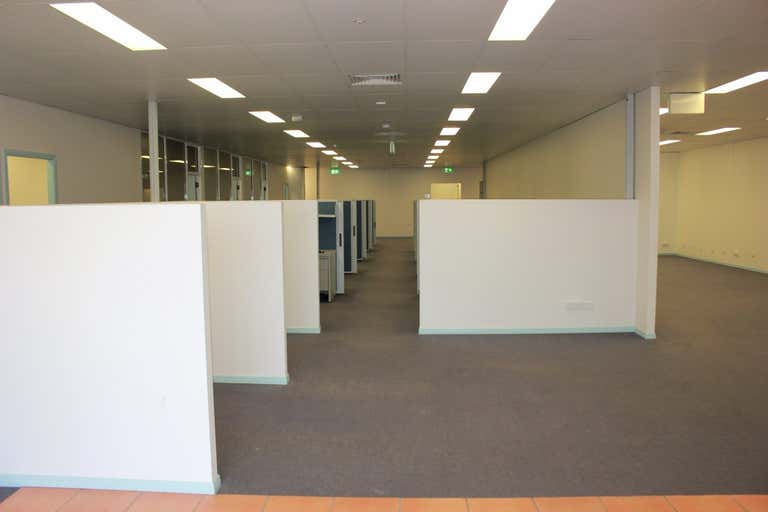 Suite 2, 4-10 King Street Grafton NSW 2460 - Image 4