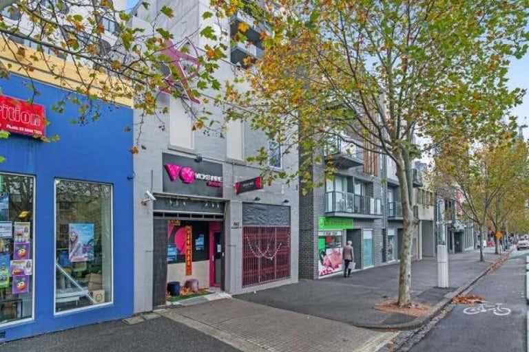 642 Elizabeth Street Melbourne VIC 3000 - Image 2