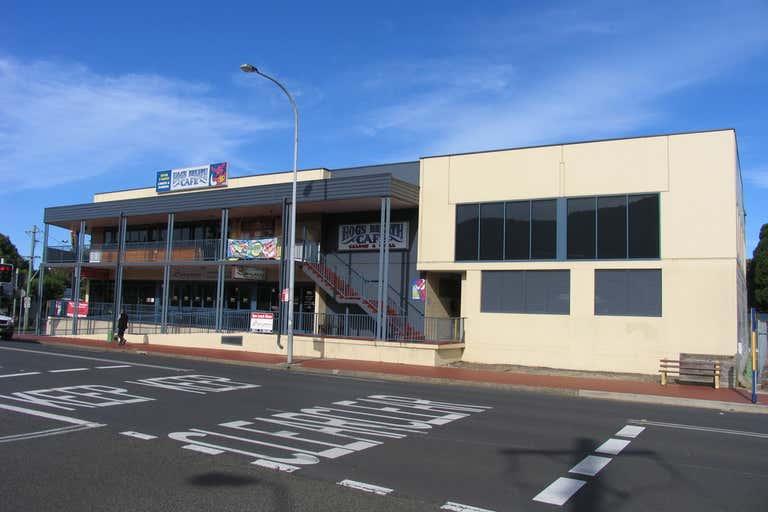 Suite 1/417 Princes Highway Woonona NSW 2517 - Image 2