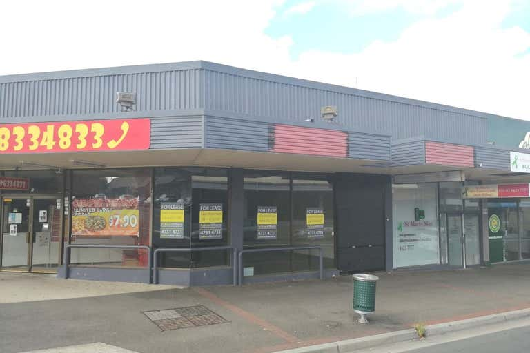 Shop 1A, 40 Phillip Street St Marys NSW 2760 - Image 3