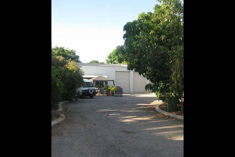 Unit 2, 45 Blackman Street Broome WA 6725 - Image 3