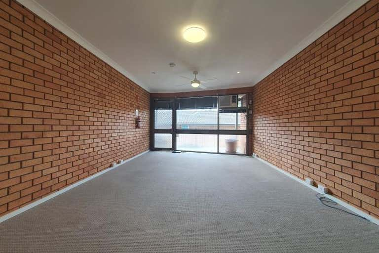 Suite 2, 69 Webb Street East Gosford NSW 2250 - Image 1