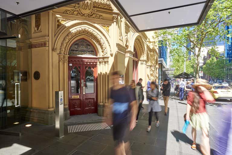 495 Collins Street Melbourne VIC 3000 - Image 1