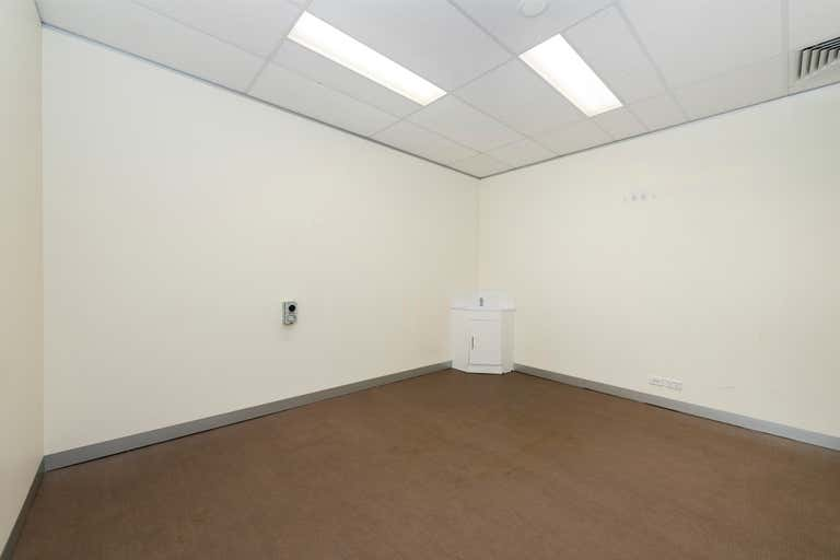 7/100 Albert Road South Melbourne VIC 3205 - Image 3