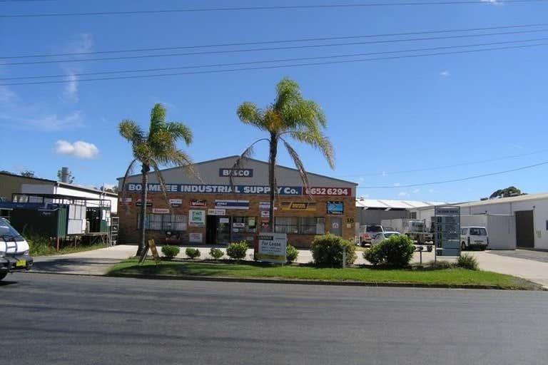 Unit 4, 18 Cook Drive Coffs Harbour NSW 2450 - Image 2